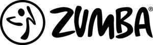 Zumba6